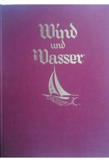WIND UND WASSER,Manfred...