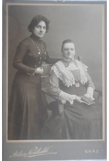 Cabinet, δύο γυναικών,...
