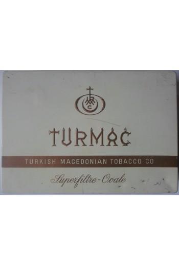 TURMAC Turkish Macedonian...