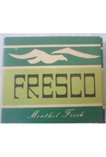 Σιγαρέττα FRESCO Cigarettes...