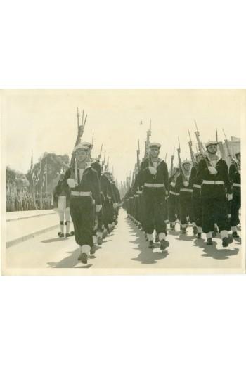 ΕΠΕΤΕΙΟΣ ΑΠΕΛΕΥΘΕΡΩΣΗΣ 1946