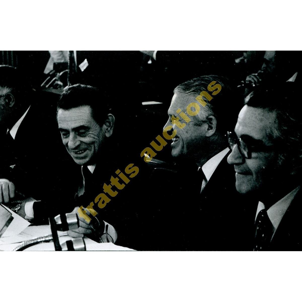 ΠΑΠΑΛΗΓΟΥΡΑΣ ΠΑΝΑΓΗΣ (1917-1993)