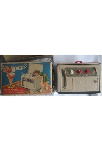 Vintage toy Rare 1950s...