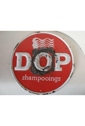DOP shampooings. Εμαγιέ,...