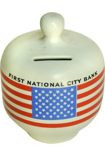 FIRST NATIONAL CITY BANK....
