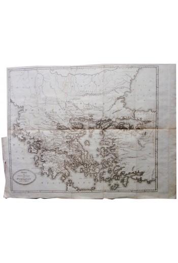 Πίναξ της Ελλάδος