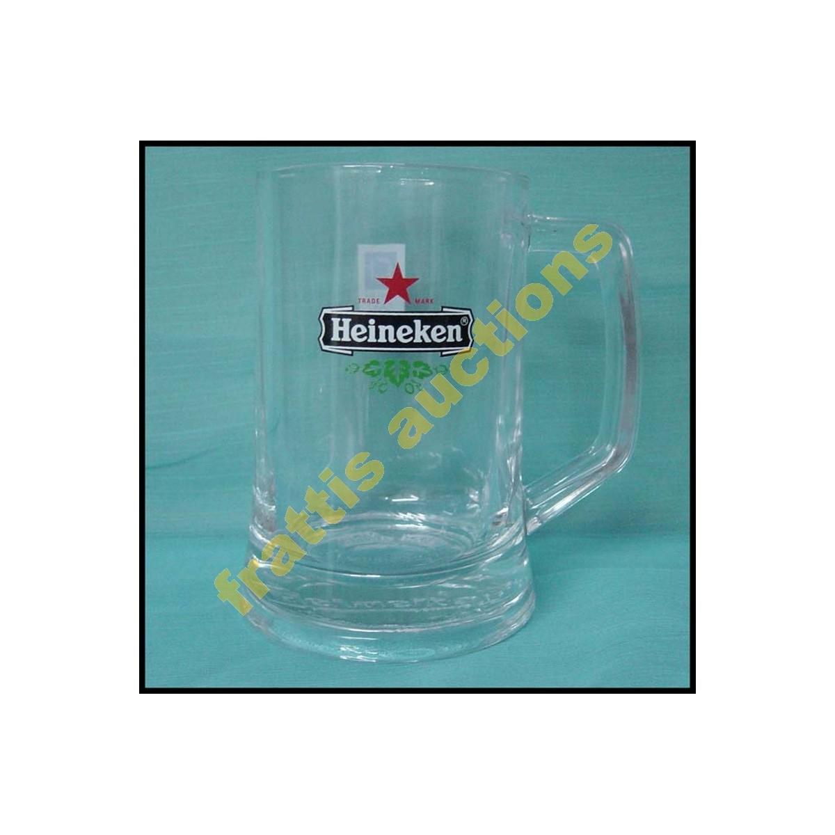 Ολυμπιάδα ΑΘΗΝΑ 2004. Ποτήρι μπύρας.