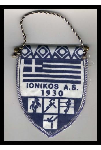 Μικρό banner ΙΩΝΙΚΟΣ Α.Σ.