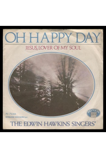 The Edwin Hawkins Singers,...