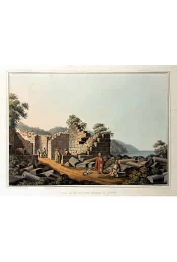 MAYER LUIGI (1755-1802)
