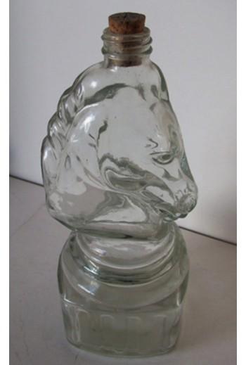 Γυάλινο μπουκάλι σχήμα...