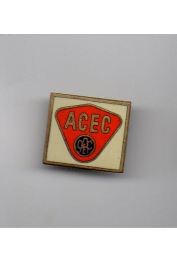 ACEC pin.