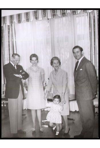Φωτογραφία οικογενειακή των...