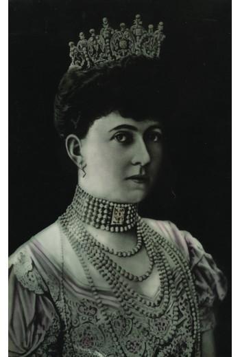 Βασίλισσα Σοφία