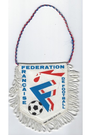 Banner Ποδοσφαιρικής...