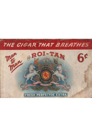 El Roi-Tan  καπάκι από...