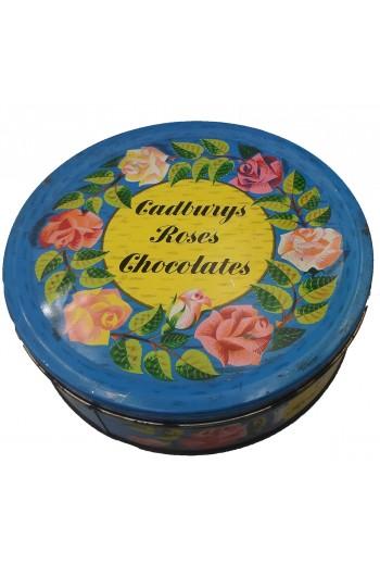 Cadburys Roses Chocolates,...