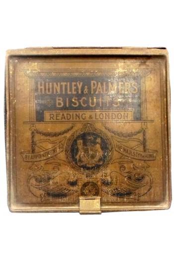 Ηuntley & Palmers Biscuits,...